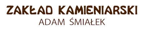 AdamSmiałek Logo